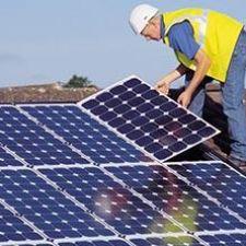 PL 21/2016 - Institui a política estadual de incentivo ao uso da energia solar