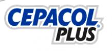 Cepacol Plus