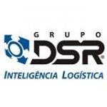Grupo DSR