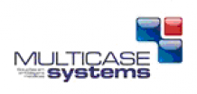 Multicase Systems