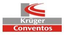 Kruger Conventos