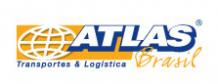 Atlas Transporte e Logística