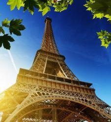 Europa exige passaporte com três meses de validade após data da viagem