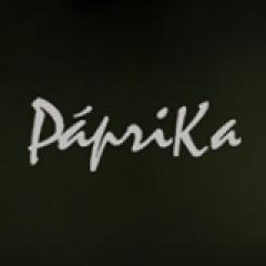 Páprika