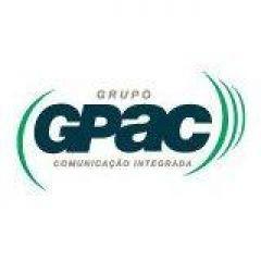 Agência G/PAC