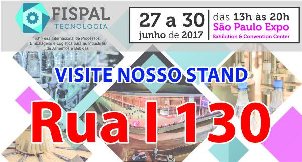 FISPAL 2017