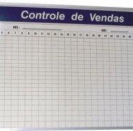 VEND-02