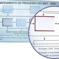 GISO-02