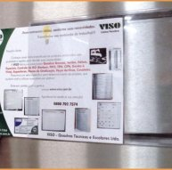 VTEC-03