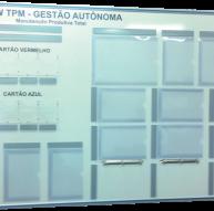 GTPM-07