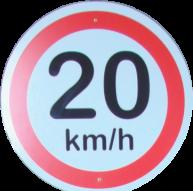 PSIN-32